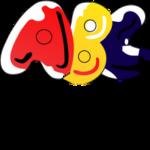 ABC Inflatables Nigeria