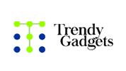 trd gadgets